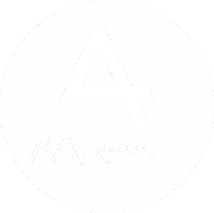 A4roman | A4roman Logo