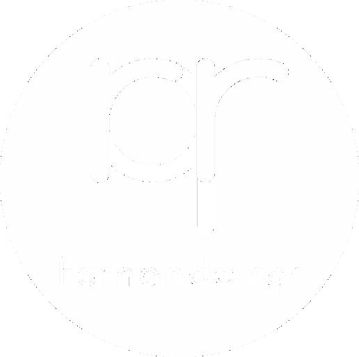 A4roman | Fer Logo