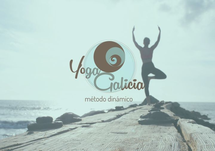 A4roman | Fondo Portada Yoga Galicia Web