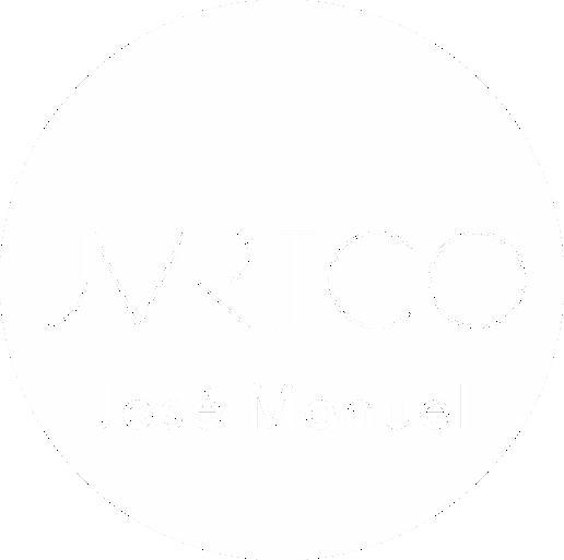 A4roman | Jmrico Logo