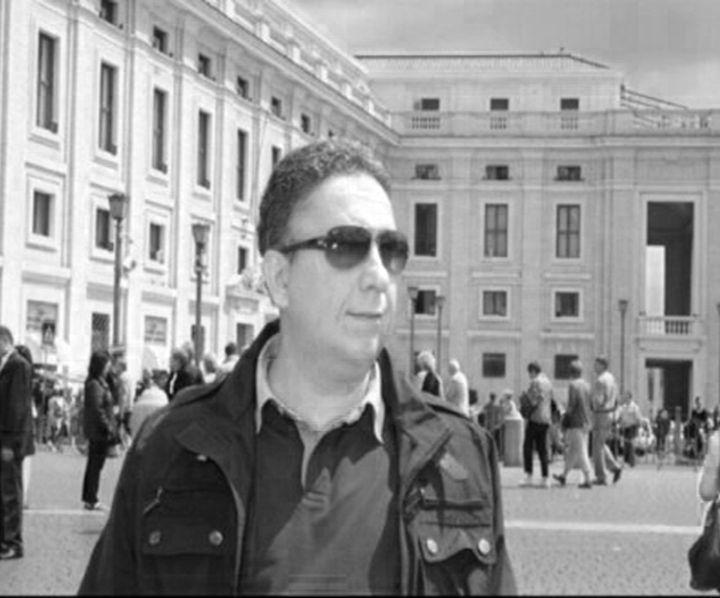 "<a href=""https://www.linkedin.com/in/javier-aguilera-15620656/"">Javier Aguilera</a>"