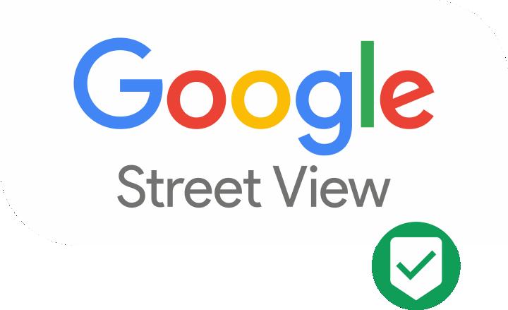A4roman | Logo Google