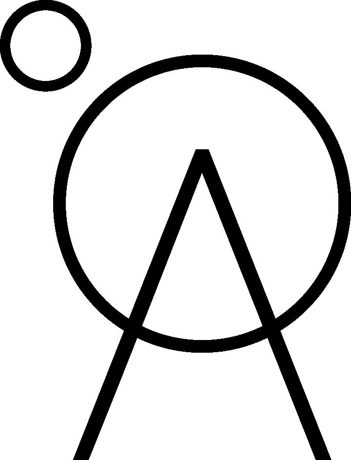 A4roman | Simbolo Rgb 720