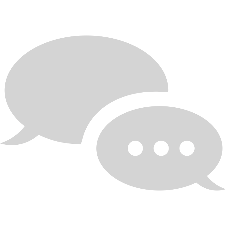 A4roman | Comunicacion Y Redes Sociales