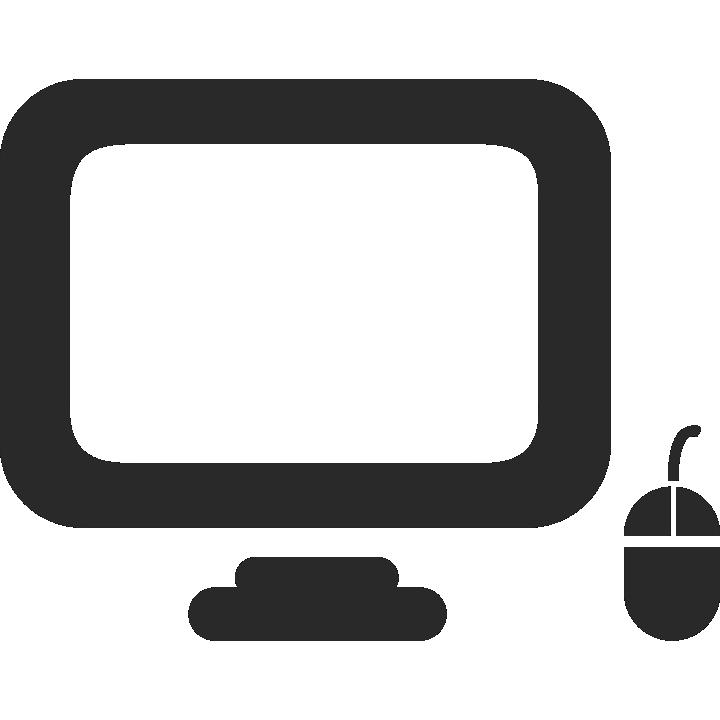 A4roman | Diseño Web