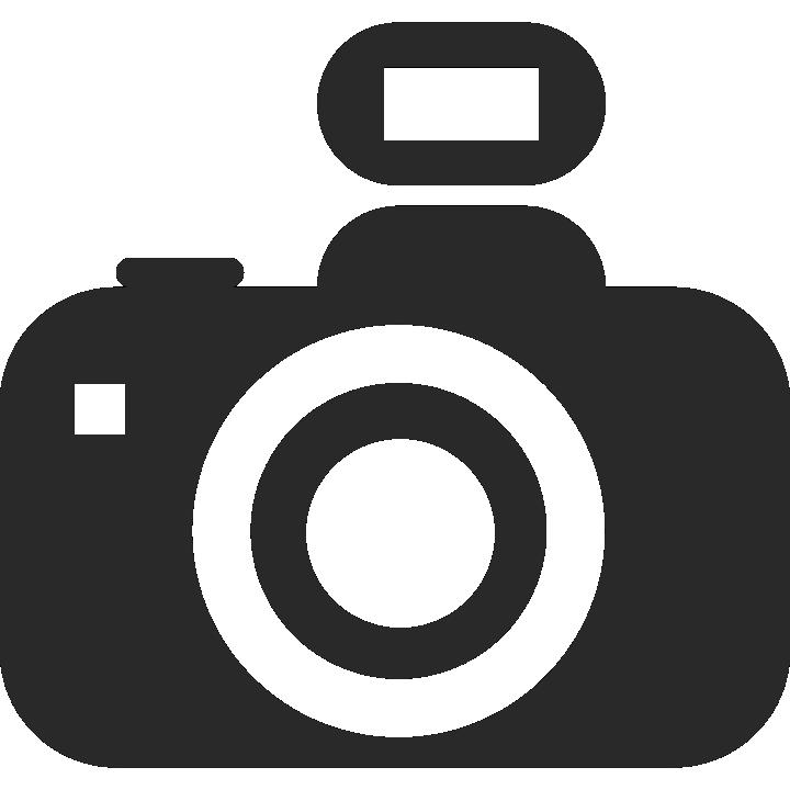 A4roman | Fotografia De Empresa