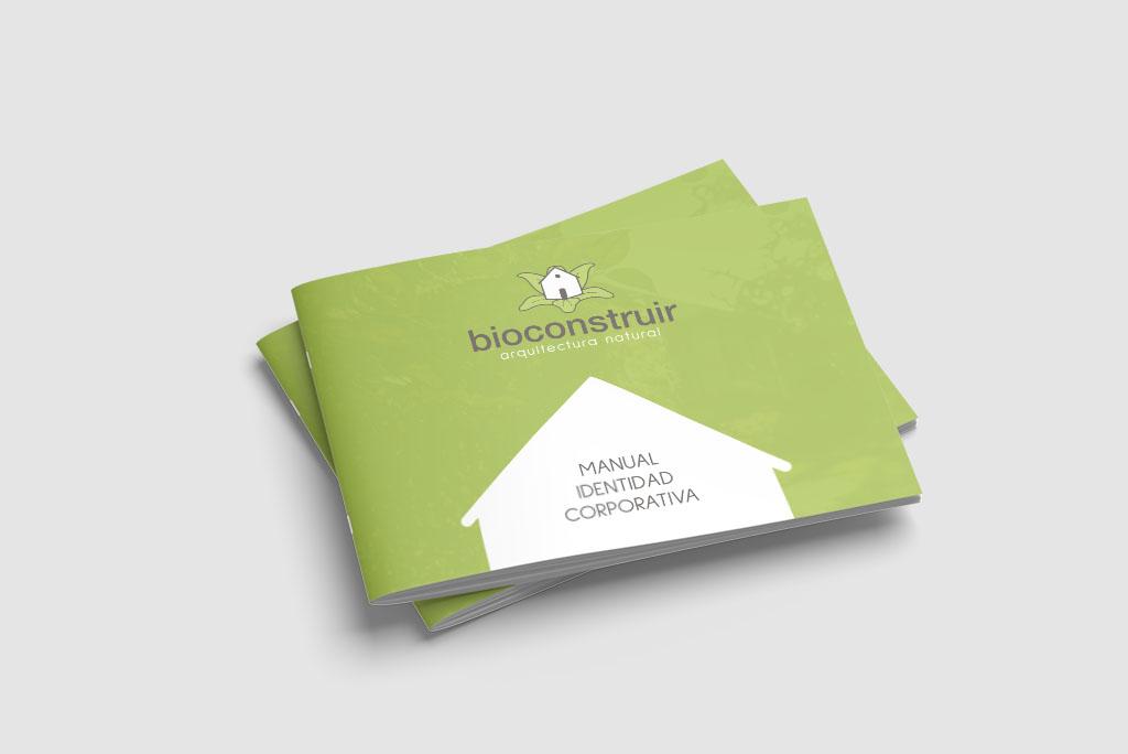 A4roman | Bioconstruir Manual 1