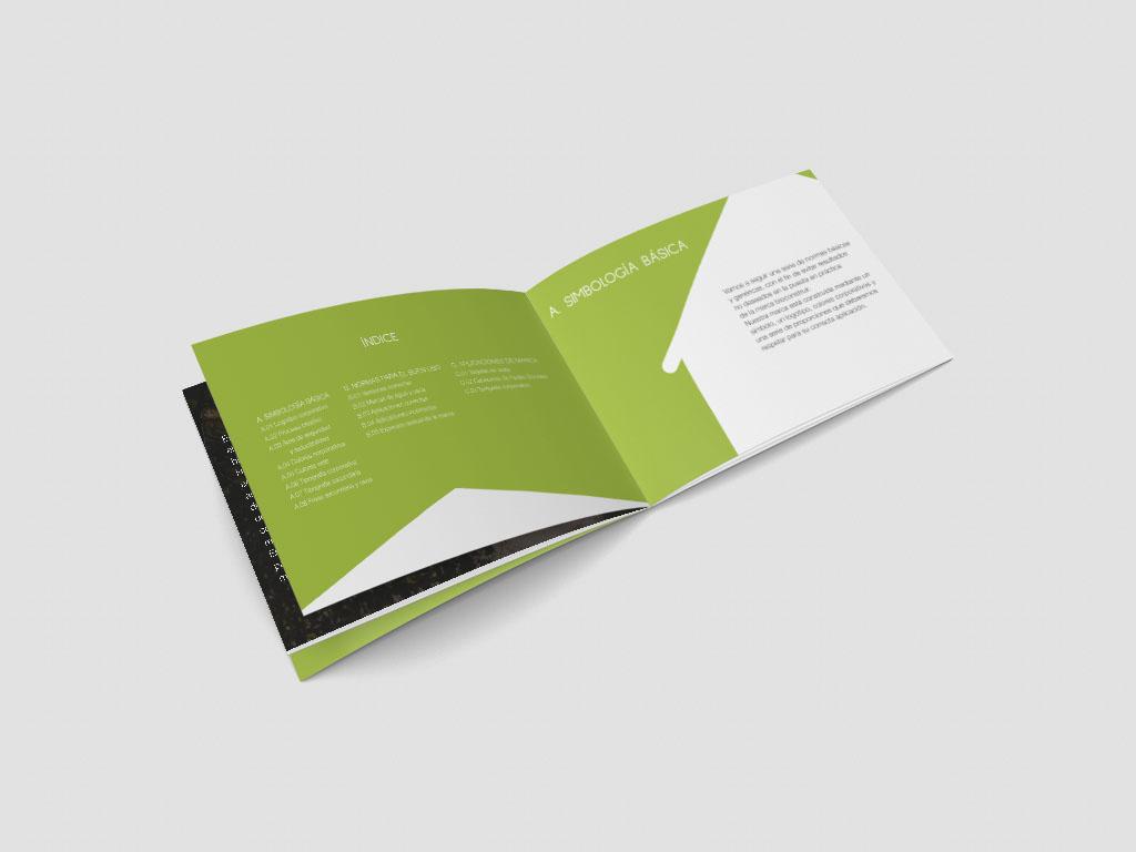 A4roman | Bioconstruir Manual 2