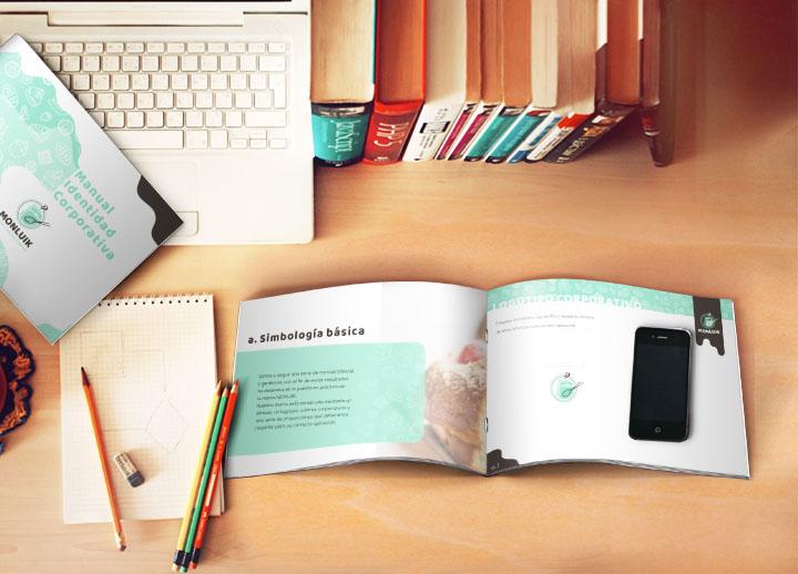 A4roman | Monluik Manual