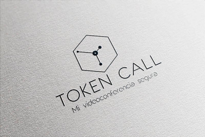 A4roman | Token Call Logo