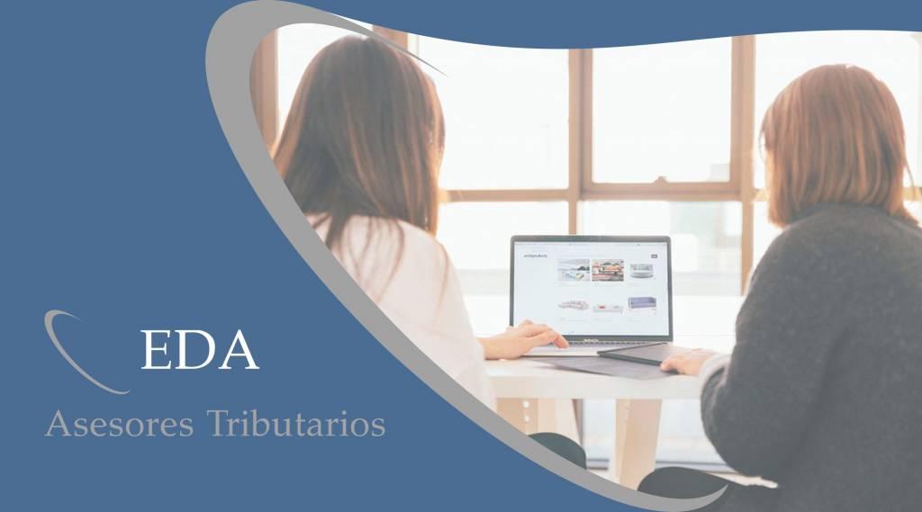 A4roman | Eda Portada My Business