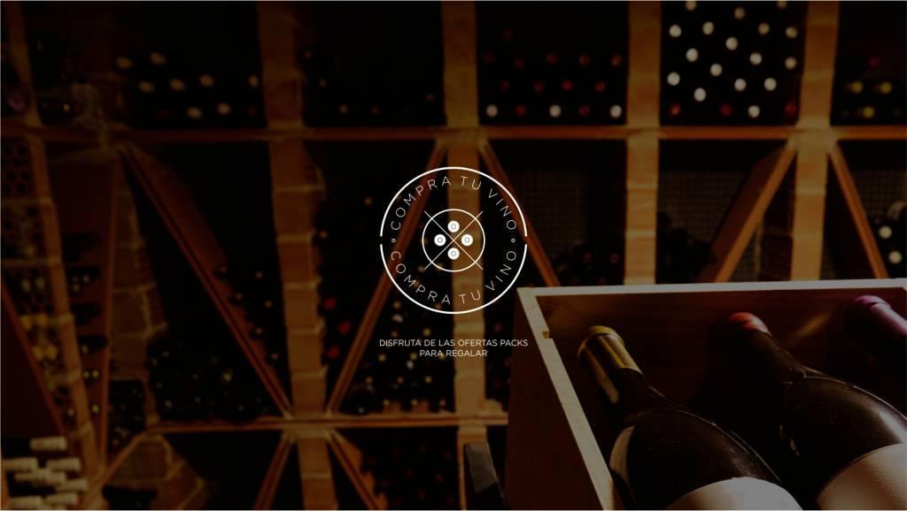 A4roman | My Business Compra Tu Vino Packs