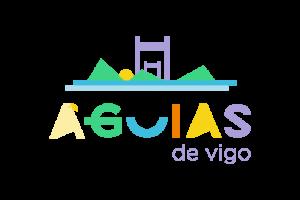 Aguias De Vigo