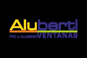 Aluberti