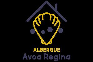 Avoa Regina Albergue