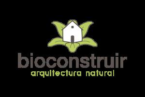 Bioconstruir