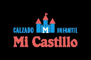 Calzdo Mi Castillo