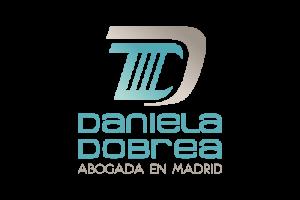 Daniela Dobrea