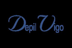 Depil Vigo