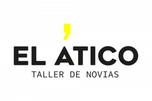 El Atico Taller De Novias