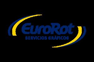 Eurorot