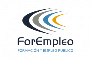 Forempleo