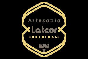Latcor