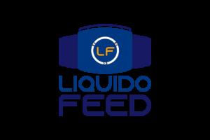 Liquido Feed