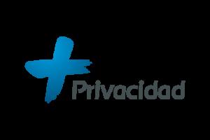 Mas Privacidad