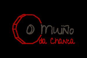 Muino Da Chanca