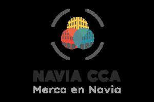 Navia Cca