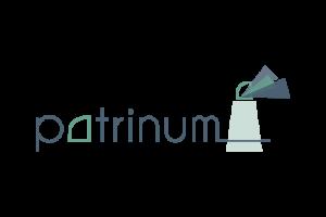 Patrinum