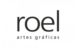Roel Artes Graficas