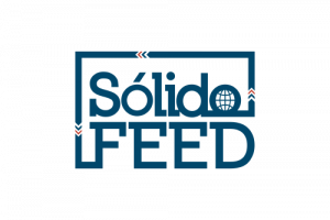 Solido Feed