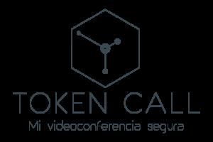 Token Call