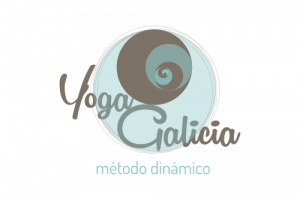 Yoga Galicia